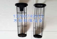 出售電磁脈沖閥上海萬聰除塵設備生產