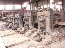 昆山中频炉回收江阴废旧中频炉回收