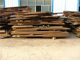 肇庆高价废不锈钢管回收免费提供报价