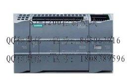 制冷电热数控设备配电箱配电柜配线按装维修