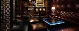 秀山自治县酒吧沙发订做恩斯威酒吧沙发订做多少钱