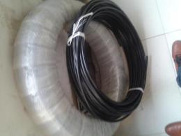 包塑紫銅管-今兒價格成竹在胸