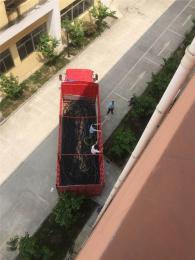 宁波市二手电缆回收公司合理估价