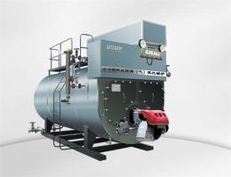 打造燃煤鍋爐品牌 新型環保節能鍋爐