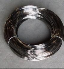 生產軟態鋼絲球不銹鋼線304清潔球軟絲