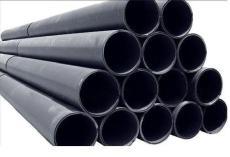 精心研发超高分子聚乙烯管材河南金航是您合