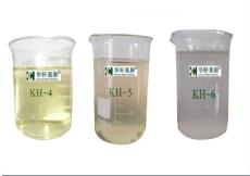 HXZ-1早强剂 混凝土添加剂