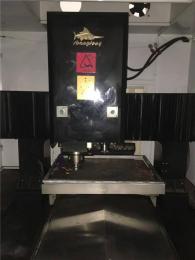 东莞工厂转让二手860大理石雕刻机机械设备