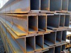 萊鋼H型鋼194x175x6x9H型鋼分類 行情 經銷