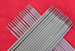 tm55耐磨焊丝铬钼钒钨模具耐磨焊丝