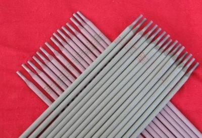 tm55耐磨焊絲鉻鉬釩鎢模具耐磨焊絲
