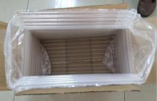 廣州氣柱袋質量保證接受定制
