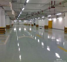 辽宁沈阳地胶卷材塑胶地板生产工厂辽宁沈