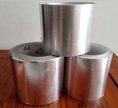 單導鋁箔膠帶屏蔽電子信號雙導鋁箔膠貼