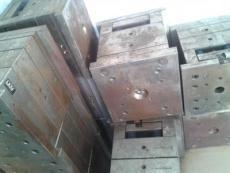 惠州专业回收废钢铁再生利用公司