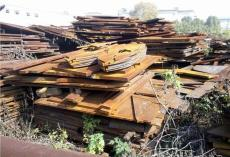 河源高价废铝废料回收公司信誉好
