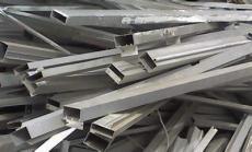 佛山专业废电线电缆回收免费提供报价