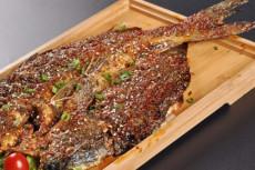 魚來魚旺紙上烤魚投資一家費用多