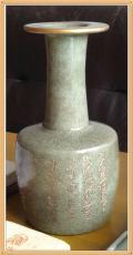 瓷器 玉石 翡翠 字画 古籍善本 紫砂 钱币