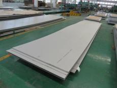 沾火爐專用耐高溫鋼板價格