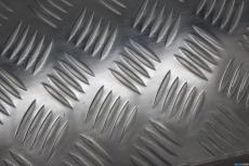 花紋鋁板的相關成交價