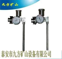 邯鄲SY-40B單體支柱檢測儀