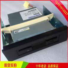 HP B2600 A7788-64001软驱
