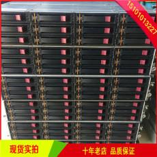 HP 454414-001 1TB原装正品硬盘现货出售
