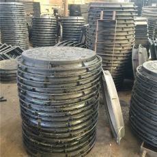 光奥通讯供应树脂井盖复合井盖铸铁井盖