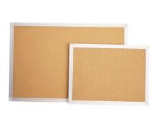 軟木板    學校專用公告板   南寧軟木板廠