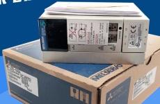 HA-LP7024B三菱伺服驅動器MR-J2M-10DU-S020
