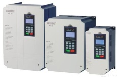 G600-H110G/132P變頻器成套柜VFA7-4132KP1