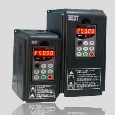 ED3100-4T0007M變頻器售后CIMR-AB4A0005FAA
