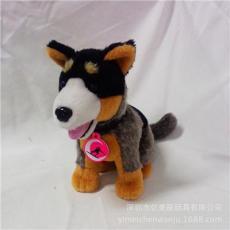 深圳毛绒玩具厂锦州市毛绒玩具厂亿美辰玩具查看