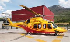 重庆直升机出租就找沈队在流媒体获五星好评