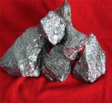 硅钙  金属硅