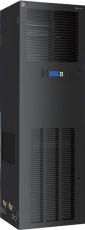 黑龙江艾默生DataMate3000 系列精密空调