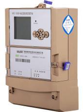 长沙威胜电能量数据采集终端采集终端 2000S