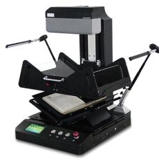提供贵阳档案扫描 贵阳档案数字化扫描服务