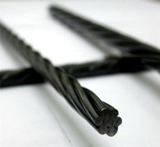 光奥通讯钢绞线镀锌钢绞线热镀锌钢绞线