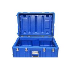 广州亚博特 滚塑箱体类 工具设备箱价格批发