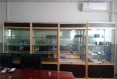惠州精品展示架生产厂家