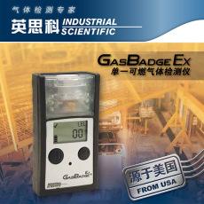 進口英思科GB 90可燃氣體檢測儀