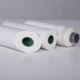 恒节50套90余热回收PPR保温管耐腐寿命长