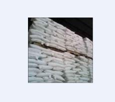 供兰州工业盐和甘肃氯化钙优质
