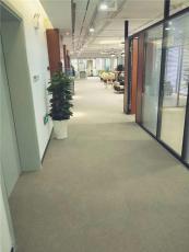 专业开荒保洁地毯清洗公司