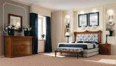 酒店定制家具 高質量免費上門量尺寸 安裝