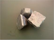 硅铝铁合金  合金包芯线