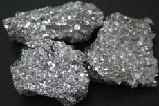 铬铁  硅渣  碳化硅