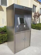 江西上饒宏興廠家出售防輻射通風櫥